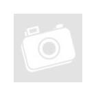 19 Conc. Cashmere