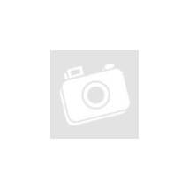 601 - Red Correction