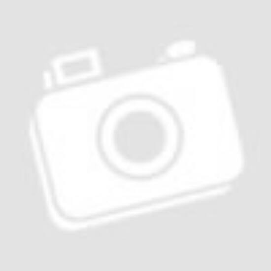 333 - Ruby Red